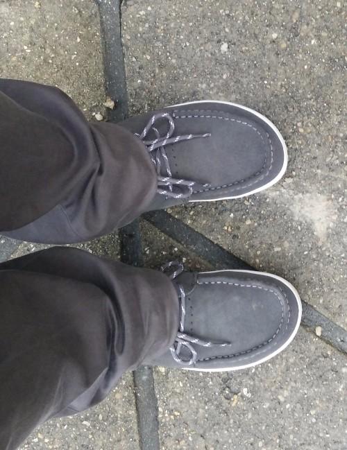 pas premiers 6 de mois minimalistes en chaussures avec OuXZwPkiT
